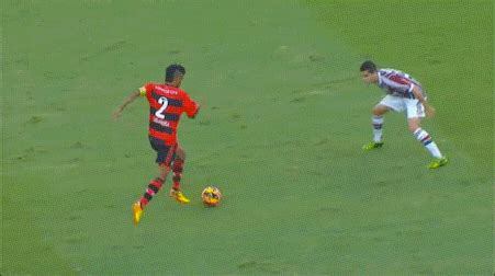 Fluminense GIFs - Find & Share on GIPHY