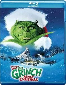 How The Grinch Stole Christmas 2000 Download Torrent