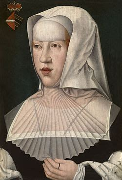 Category:Margaret of Austria – Wikimedia Commons