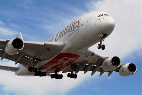 Non-stop flights from Europe to Australia coming soon