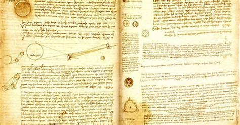 10 Most Expensive Writing Instruments In The World