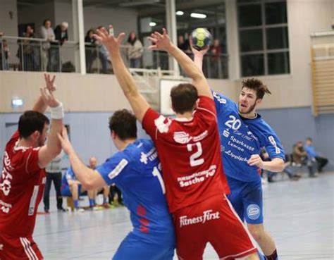 News Handball Lemgo