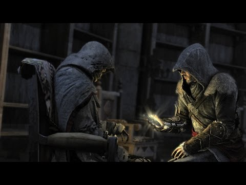 17 Best images about Assassin's Creed on Pinterest