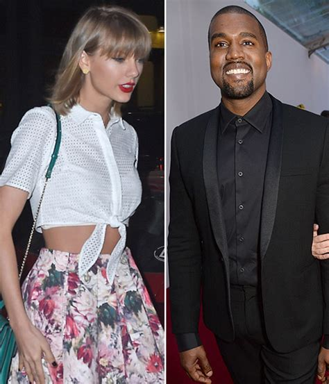 Taylor Swift's Kanye West Lawsuit: The Reason She'd Lose