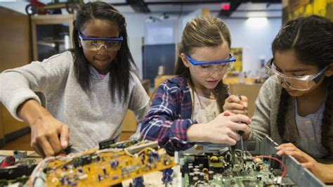 International Day of Women and Girls in Science | General