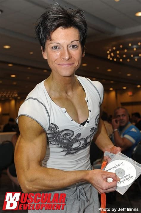 2012 IFBB Wings of Strength Chicago Pro-Am Extravaganza 6