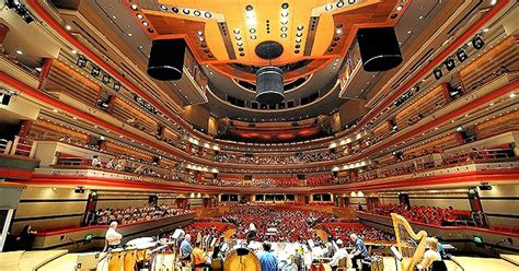 Birmingham Royal Ballet and other arts groups facing