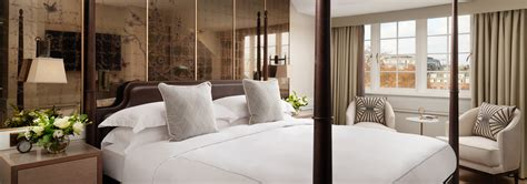 First European Hotel to Join Hilton's New Luxury