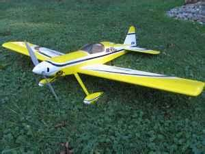 RC Airplane EFlight Pulse XT25e BNF - (Niles) for Sale in