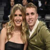 Eugenie Bouchard Birthday, Real Name, Age, Weight, Height