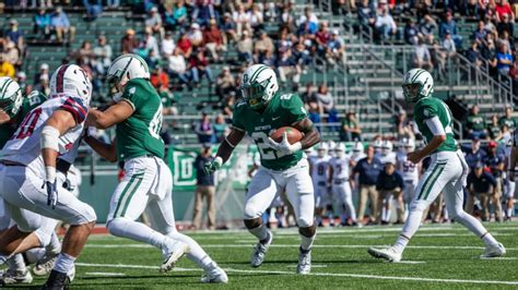 Tickets on Sale Now for Dartmouth Football Game at Yankee