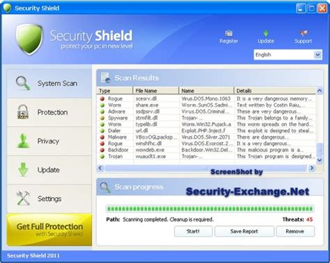 29 best images about New Computer Virus Alerts on