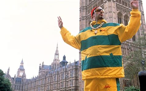 Ali G director: Sacha Baron Cohen 'too old' for another film