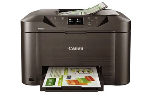 canon maxify mb2350 cheap   Driver and Resetter Canon Printer