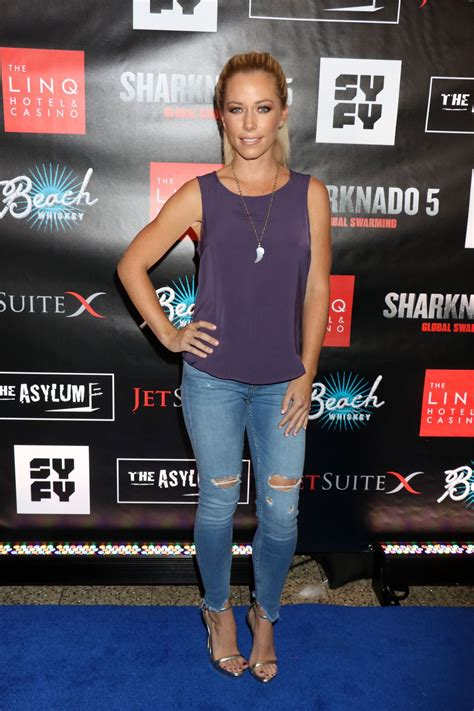 Kendra Wilkinson Style, Clothes, Outfits and Fashion