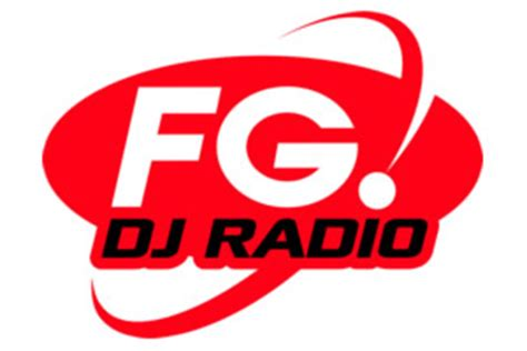 Radio Digital Berlin - DAB+