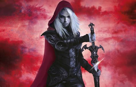 What You Need to Know About the Throne of Glass Series