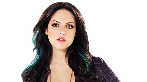 Elizabeth Gillies Wallpapers High Resolution and Quality