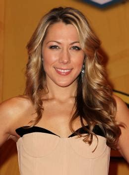 colbie caillat engaged justin young