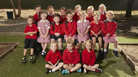 Big Steps Little Feet 2017 | The Courier