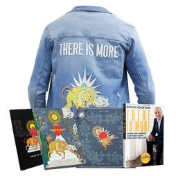 Hillsong Worship Official - New Music, Tours & Exclusive