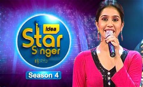 Asianet's Idea Star Singer Season 4 Time Changed to 8