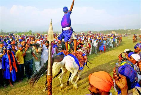 Maghi, Maghi festival, Maghi is of special significance to