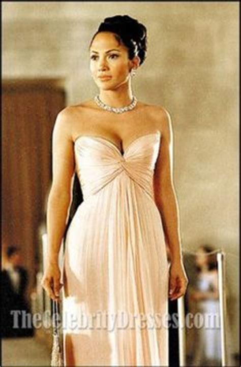 1000+ images about Maid In Manhattan on Pinterest