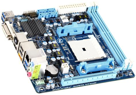 All-in-One-PC selber bauen – so geht's - CHIP