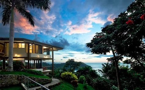Tulemar Bungalows & Villas Costa Rica | Is this the worlds