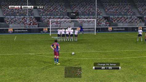 Pro Evolution Soccer 3 Download Free Full Game | Speed-New